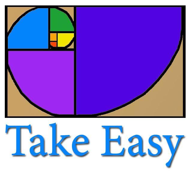 Take Easy