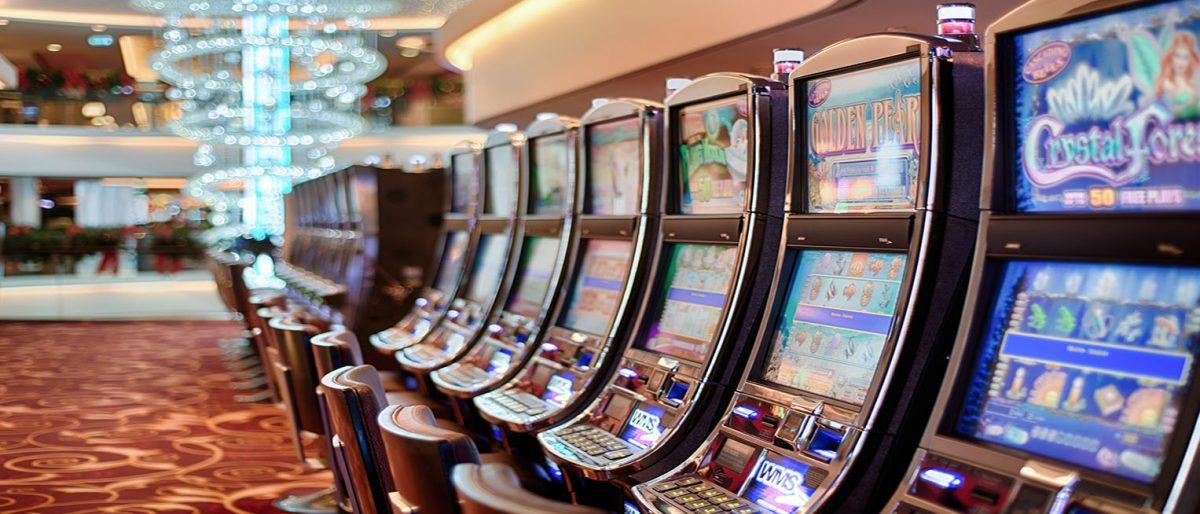 Permalink to: Contrasto al gioco d'azzardo patologico
