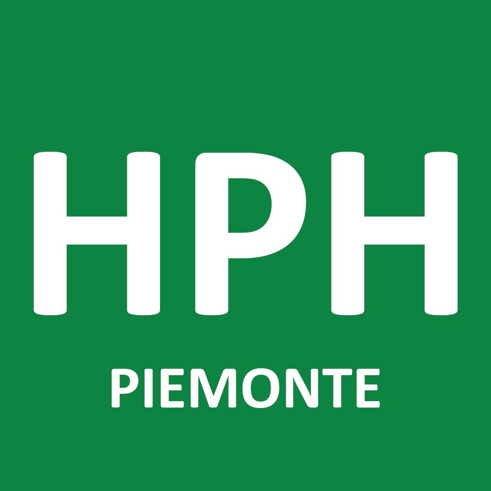 Rete HPH
